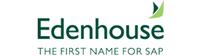 Edenhouse logo