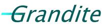 Grandite logo