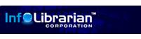 infoLibrarian logo