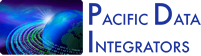 Pacific Data Integrators