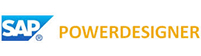 SAP POWERDESIGNER