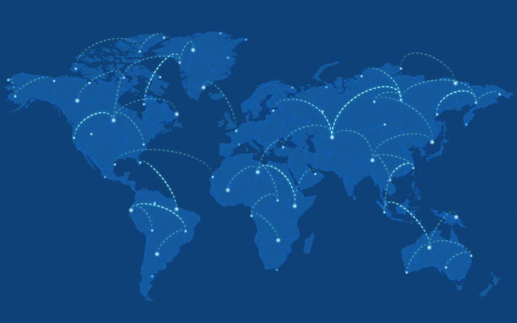 About us Silwood Safyr global2