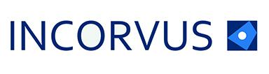 Incorvus logo