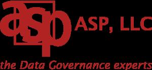 ASP LLC logo